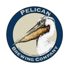 bigfoot-beverages-to-distribute-pelican-brewing-company-beers