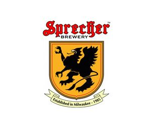 sprecher-brewery-introduces-tapas-and-beer