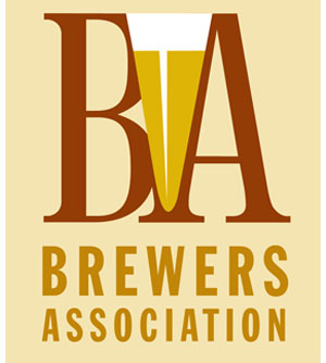 Brewer's Association