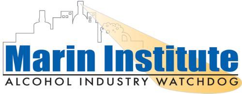 Marin Institute