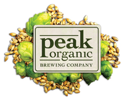 Peak Organic