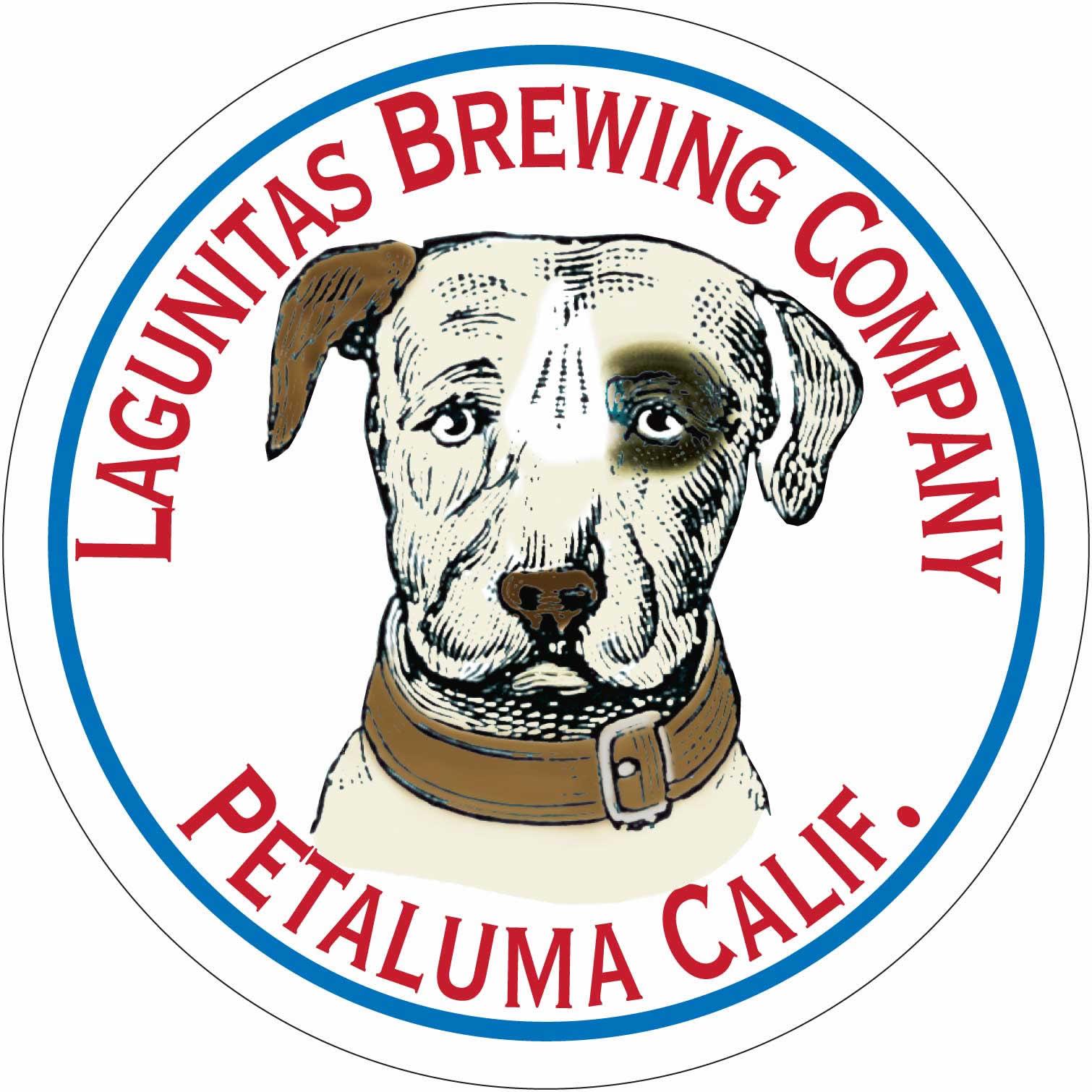 Image result for Lagunitas Brewing Company