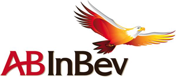 AB/In-Bev