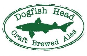 Dogfish Head Logo