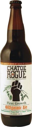 Chatoe Rogue