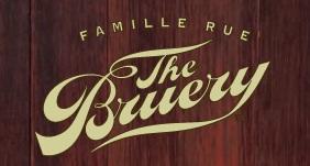 The Bruery