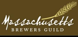 MA Brewer's Guild